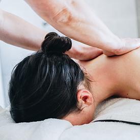 HLT52015 Diploma of Remedial Massage